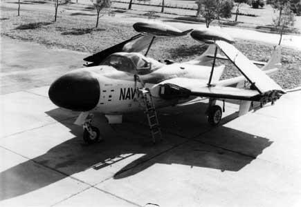 724 Squadron RAN