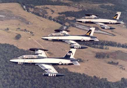724 Naval Air Squadron