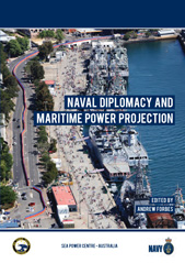 Naval Diplomacy and Maritime Power Projection