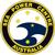 SPC-A logo
