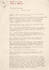 Transcript of PG/11875/NID Gefechsbericht
