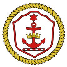 HMAS Sydney (I) Badge