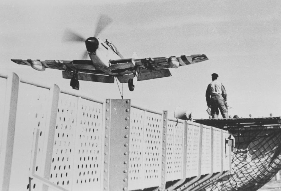 816 Squadron History | Royal Australian Navy