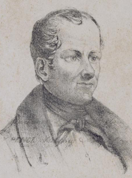 CAPT John Knatchbull
