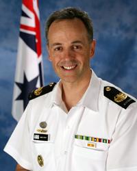 us navy warrant officer