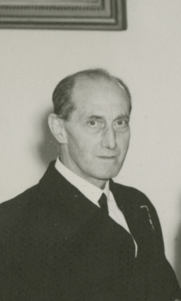 Rear Admiral John Webster Wishart | Royal Australian Navy
