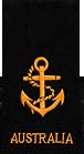 Leading Seaman