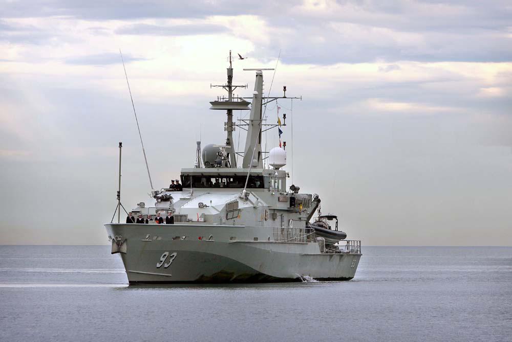 HMAS_Childers_0.jpg