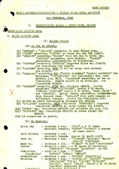 Naval Summary February 1943