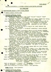 Naval Summary June 1942