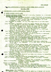 Naval Summary May 1942