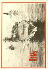 Navy News - 12 August 1977