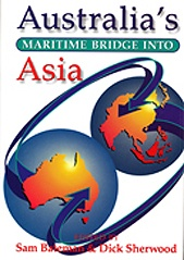 Australia's Maritime Bridge into Asia