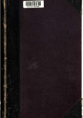 Cover image of the Commonwealth Naval Orders from 1940