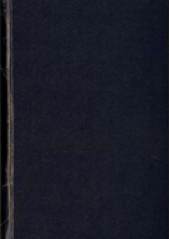 Cover image of the Commonwealth Naval Orders from 1955 (Jul - Dec)
