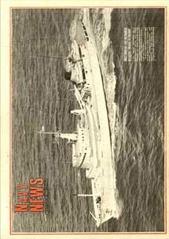 Navy News - 29 July 1977