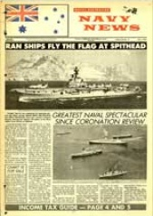 Navy News - 3 July 1977