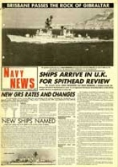 Navy News - 17 June 1977