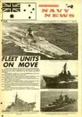 Navy News - 3 June 1977