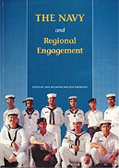 The Navy and Regional Engagement