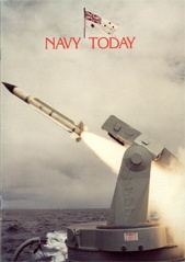 Publication Navy Today 13