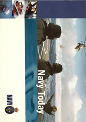 Publication Navy Today 14