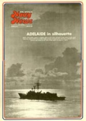 Navy News - 22 April 1983