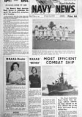 Navy News - 24 April 1962