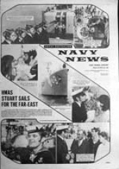 Navy News - 28 April 1972