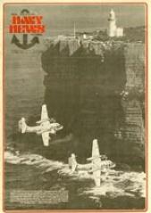 Navy News - 7 April 1978