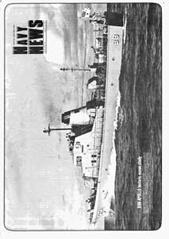 Navy News - 1 August 1975