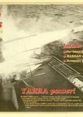 Navy News -  10 August 1984