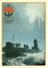 Navy News - 11 August 1978