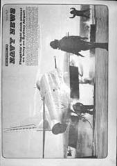 Navy News - 17 August 1973