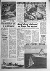 Navy News - 20 August 1971