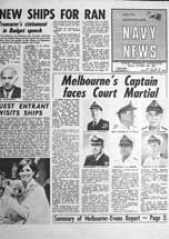 Navy News - 22 August 1969