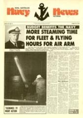 Navy News - 24 August 1979