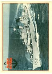 Navy News - 25 August 1978