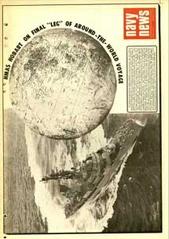 Navy News - 27 August 1976