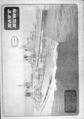 Navy News - 3 August 1973