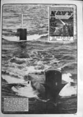 Navy News - 6 August 1971