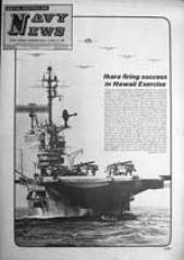 Navy News - 10 December 1971