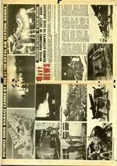 Navy News - 10 December 1976