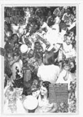 Navy News - 12 December 1975