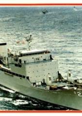 Navy News - 3 December 1982