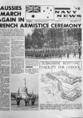 Navy News - 4 December 1968