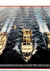 Navy News - 6 December 1991