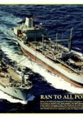 Navy News - 7 December 1990