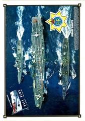 Navy News - 9 December 1977