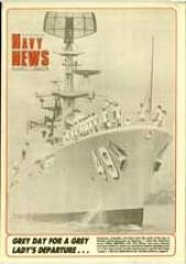 Navy News - 10 February 1978